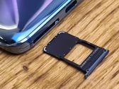 Xiaomi Mi 10 - detale